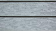 WEATHERTEX PRIMELOK CLASSIC RUFF SAWN 200 x 9.5 x 3660mm