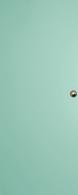 DOOR SCX1 SOLICORE DURACOTE 2040 x 720 x 35mm