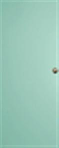 DOOR SOLICORE DURACOTE 2040 x 720 x  40mm