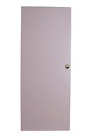 DOOR SCX1 INTERNAL SOLICORE PRIMECOAT