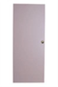 CAVITY/DOOR PACKAGE 2040 x 920 FP + REDICOTE 80mm STILES