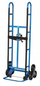 TROLLEY KELSO LGE FRIDGE/STAIRCLIMBER