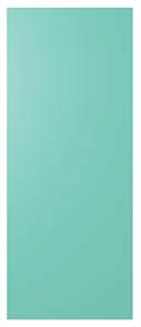 DOOR STPC BLOCK BOARD DURACOTE (TEMPERED HARDBOARD)