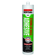 SOUDAL STRONG AS NAILS - FIX IT 350g