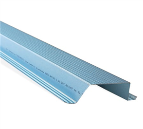 BATTEN ROOF 40mm 0.48BMT #TH4065 - 90 x 40 x 45 x 6500mm