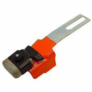 PASLODE NO-MAR ORANGE TOOL-FREE