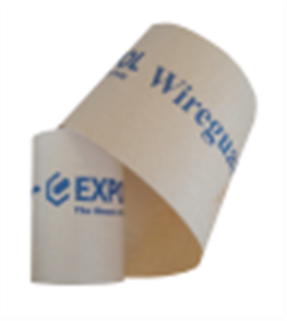 EXPOL INSULATION UNDER WIREGUARD 20m