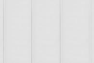 WEATHERTEX WEATHERGROOVE SMOOTH PRIMED 150mm GROOVE