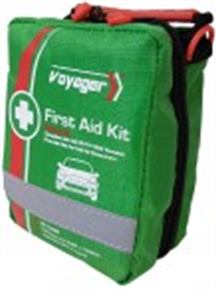 FIRST AID KIT FWV818 - VEHICLE