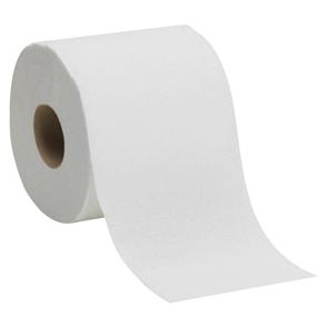 PAPER TOILET CARTON x 48