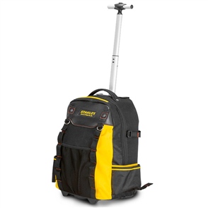 FATMAX 1-79-215 WHEELED BACK PACK BAG