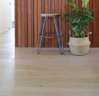 ELEGANT OAK - ENGINEERED FRENCH OAK FLOORING BATEAU 189 x 15mm