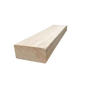 BLACKBUTT F27 KD DAR SOLID RANDOM LENGTHS 90 x 45 - 4800mm to 6000mm per LM