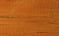 FLOORING BLUE GUM T&G 130 x 19mm SOLID TOP NAIL PROFILE