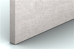PROMATECT®  H  MATRIX ENGINEERED MINERAL BOARD 2440 x 1220