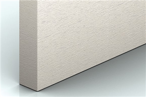 PROMATECT®  L500 MATRIX ENGINEERED MINERAL BOARD 2500 x 1200 x 52mm