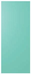 DOOR HOLLOWCORE DURACOTE (TEMPERED HARDBOARD)