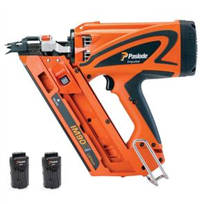 PASLODE IMPULSE IM90Ci 2.8-3.15mm FRAMING NAILER