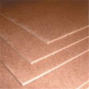Sheet Timber | Agnew Building Supplies