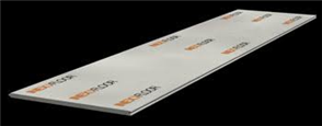 INEX (UBIQ) FLOORING 2700 x 600x 16mm (DLTD)
