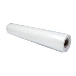 PLASTIC/FILM CLEAR HANDI 100um x 2m x 20m