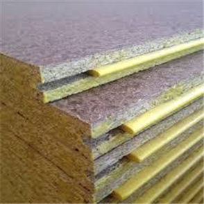 FLOORING YELLOW TONGUE TERMI (T&G) COVERS 3.24m2 - 3600 x 900 x 19mm