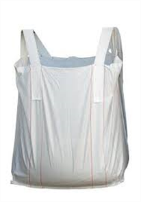 BRICKIES SAND (BULK BAG) - EXTRA DELIVERY FEE APPLIES - 1000kg