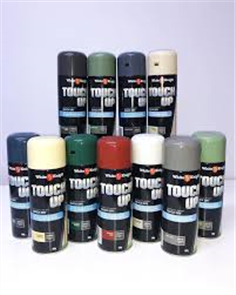 TOUCH UP PAINT (COLORBOND®) 300g