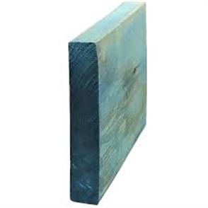 PINE WIDES MGP10 H2 BLUE TREATED 240 x 45 x 6000mm