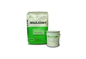 MAXJOINT FLEX 25KG
