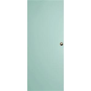 DOOR SOLICORE DURACOTE 2040 X 970 X 40mm