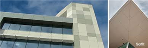 HARDIE EXOTEC FACADE PANEL (12mm)