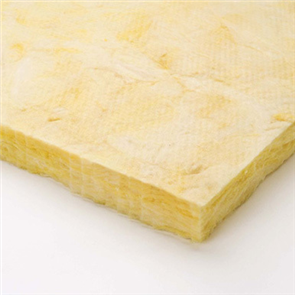 BRADFORD GLASSWOOL SUPERTEL BOARD (PLAIN FACE)