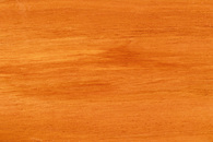 FLOORING GREY GUM T&G 130 x 19mm SOLID TOP NAIL PROFILE
