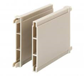 WEEPA VENT EXTENSION 75 x 10 x 90mm PK25