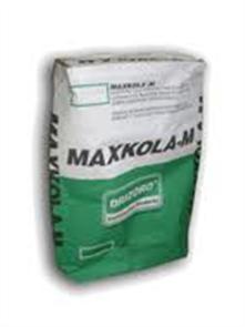 MAXKOLA - M 25KG