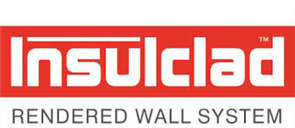 INSULCLAD SEALANT & ADHESIVE WHITE 400g
