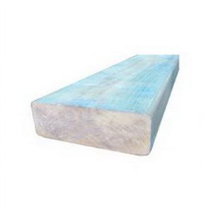 PINE WIDES MGP10 H2 BLUE TREATED 140 x 35