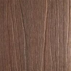 SCREENING (NEW TECHWOOD) BOARD SOLID 70 x 17 x 5400mm