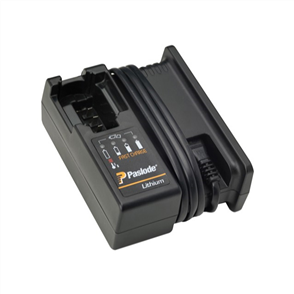 PASLODE IMPULSE IM90Ci LI BATTERY CHARGER