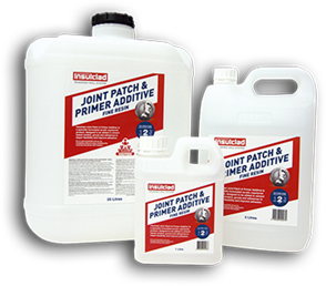 INSULCLAD JOINT PATCH & PRIMER ADDITIVE