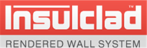 INSULCLAD EPS CAVITY BATTEN 1200 x 45 x 25mm