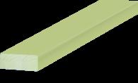PINE OPG DAR LOSP H3 TREATED RANDOM 70 x 19mm