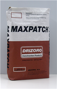 MAXPATCH 30KG