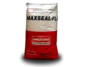 MAXSEALFLEX-M 22kg
