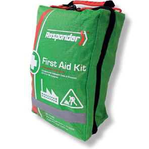 FIRST AID KIT FWP824S - SITE/MOBILE