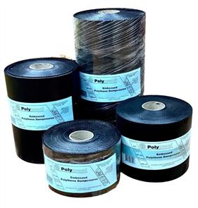 POLYPROOF DAMPCOURSE DPC 500um