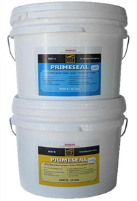 DURAM PRIMESEAL MC KIT