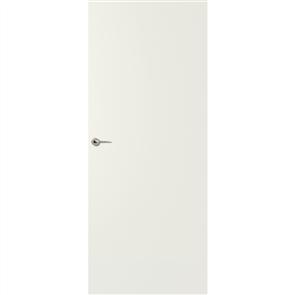 DOOR SOLICORE REDICOTE 2040 X 520 X 35mm