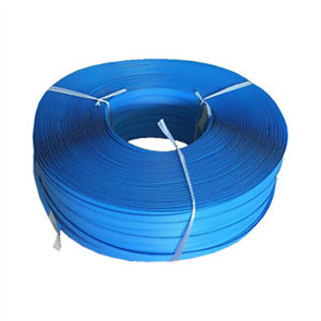STRAPPING POLY ROLL 1000M